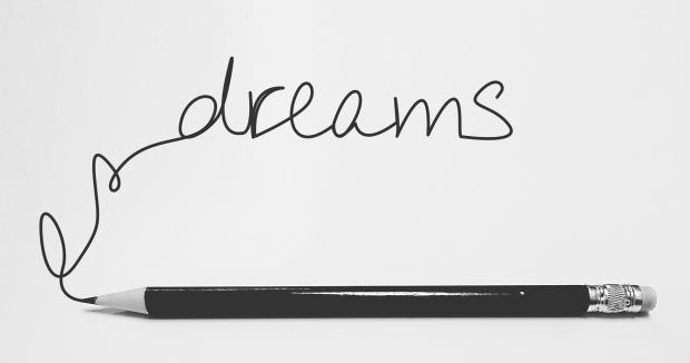dream-2924176_1920
