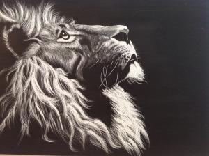 lion-1214837_1920
